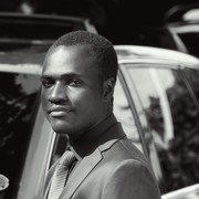 Landry Filiga Ibrahim Ouedraogo