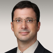 Brad Brooks-Rubin