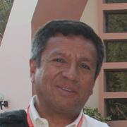 Andres Recalde