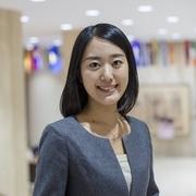 Naoko Takahashi Taymanov