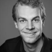 Nils Handler