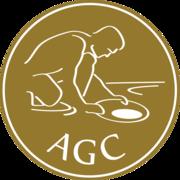 Artisanal Gold Council