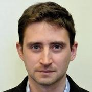 David Manley