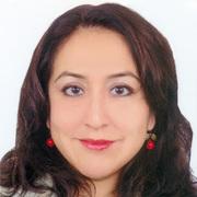 Gabriela Flores Zavala