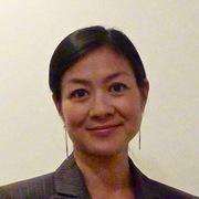 Maria Ezpeleta