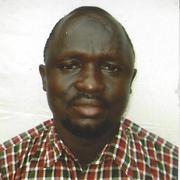 Bashiru Abdulai Bangura