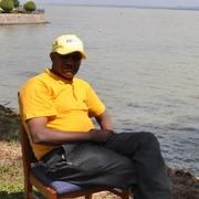 EITI Ethiopia