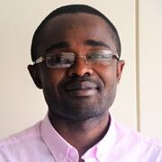 Francky Lukanda