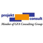 Projekt-Consult GmbH
