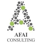 Afai Consulting