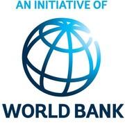 Climate Smart Mining, World Bank