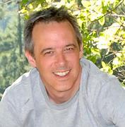 Hugh from Harringay Online