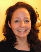Mandy Norman
