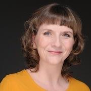 Julie McNamee