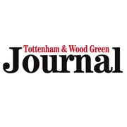 Stephen Moore - Tott&WG Journal