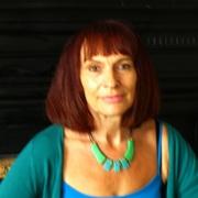 Sue Loder