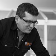 Marek from ITBox Computer Serv
