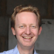 Daniel Cowan