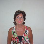 Linda Rockett