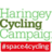 Haringey Cyclists