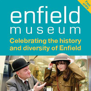 Enfield Museum