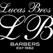 Lucas Bros Barbers