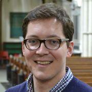 Phillip Dawson