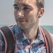 Boyan Milouchev
