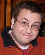 Richard Sokol
