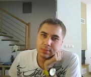 Ivan Röhman