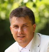 Martin Dačo