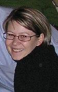 Andrea Sadecka