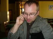 Igor Kostovčík