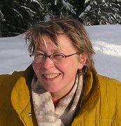 Ing. Anna Dobrucká