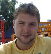 Marcel Smutka
