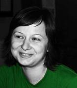 Lucia Dudrová