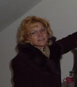 Ing.arch.Magdaléna  Mizeráková