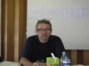Ladislav Komlóssy