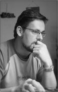 Ing. Jozef ADAMKOVIČ