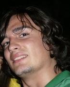 Michal Korba
