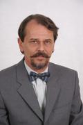 Ing. Peter Jacko