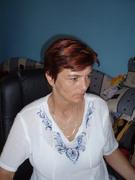 Anna Augustínová