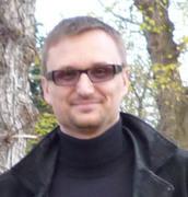 Ondrej Tomasek