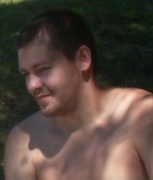 Martin Labovský