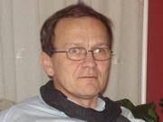 Ľubomír Rabík