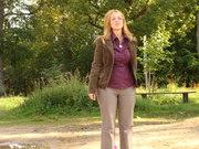 Bc. Karolina Sabolová