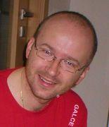 Martin Oprchal