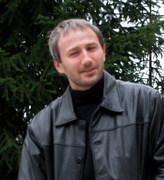 Branislav Várkoly, Ing.