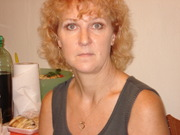 Anita Világiová
