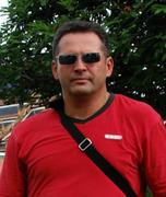 Boris Lichvár